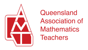 QAMT Maths Competition
